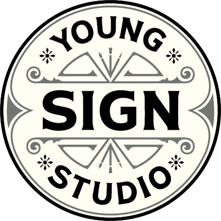Young Sign Studio